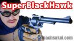 mach_superblackHawk-75-sub