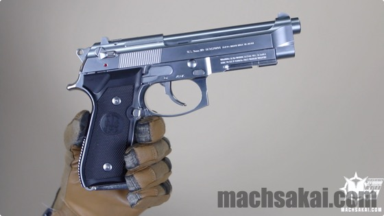 marui-m9a1-silver-gbb-review_03_machsakai