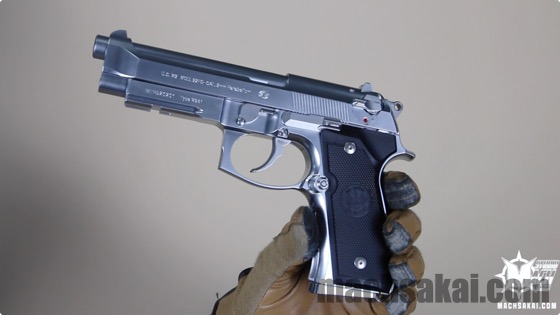 marui-m9a1-silver-gbb-review_04_machsakai
