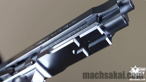marui-m9a1-silver-gbb-review_06_machsakai