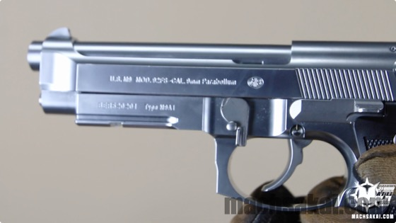 marui-m9a1-silver-gbb-review_07_machsakai