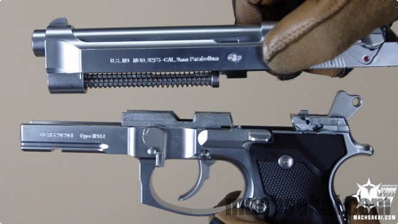 marui-m9a1-silver-gbb-review_08_machsakai