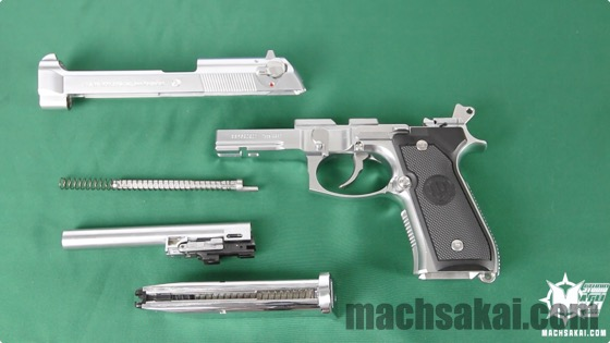 marui-m9a1-silver-gbb-review_09_machsakai