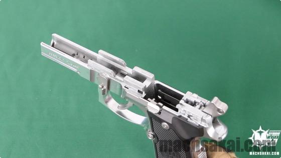 marui-m9a1-silver-gbb-review_11_machsakai