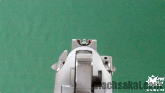 marui-m9a1-silver-gbb-review_14_machsakai