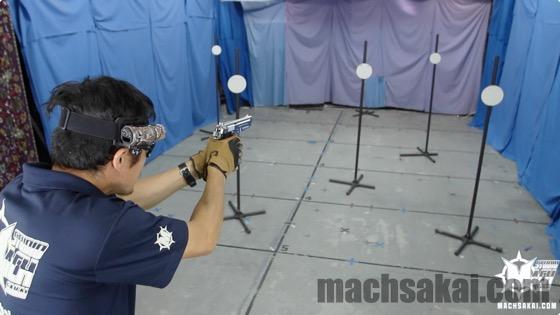 marui-m9a1-silver-gbb-review_16_machsakai