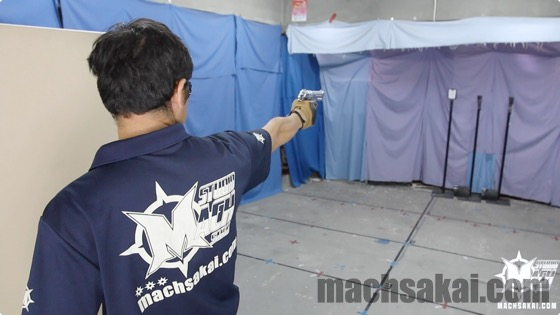 marui-m9a1-silver-gbb-review_17_machsakai