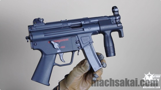 mp5a4-gbb-review_01_machsakai