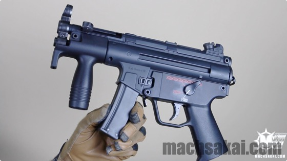 mp5a4-gbb-review_02_machsakai