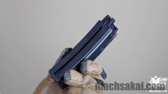 mp5a4-gbb-review_03_machsakai