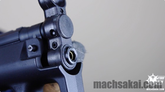 mp5a4-gbb-review_04_machsakai