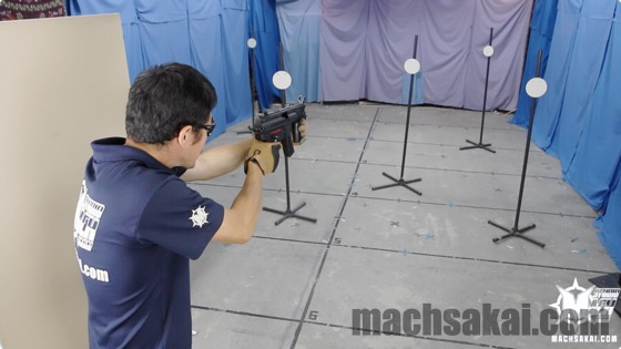 mp5a4-gbb-review_12_machsakai