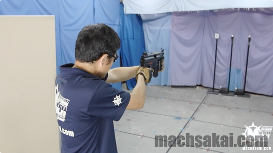 mp5a4-gbb-review_13_machsakai