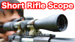 shortriflescope