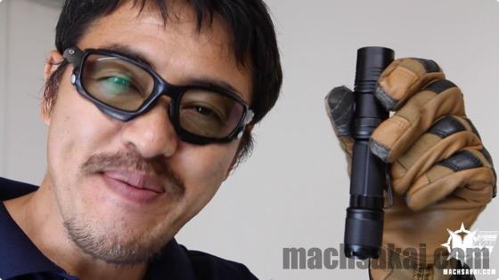 thrunite-tn12-review_17_machsakai