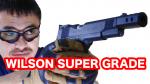 wa-wilson-super-grade