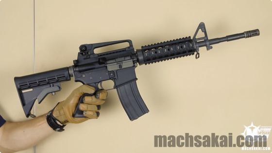 we-m4a1-ras-gbb-review%0D_02_machsakai