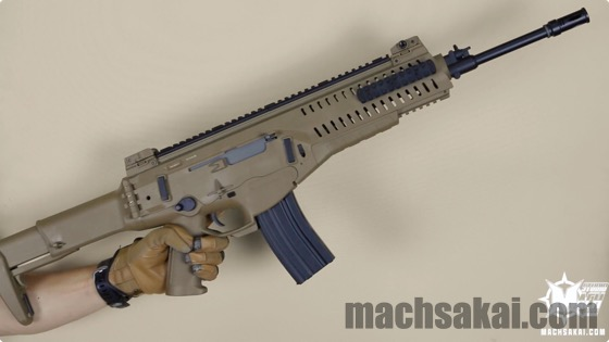 beretta-arx160-aeg-review_00_machsakai