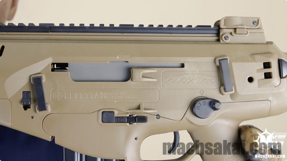 beretta-arx160-aeg-review_04_machsakai