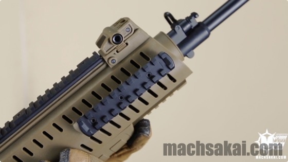 beretta-arx160-aeg-review_07_machsakai