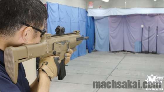 beretta-arx160-aeg-review_15_machsakai