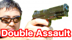 double-assault-mizu