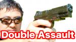 double-assault-mizu