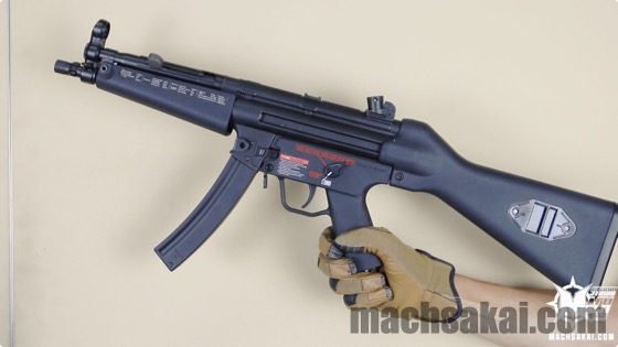 gg-tgm-a4-mp5-review_05_machsakai