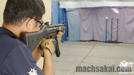 gg-tgm-a4-mp5-review_20_machsakai