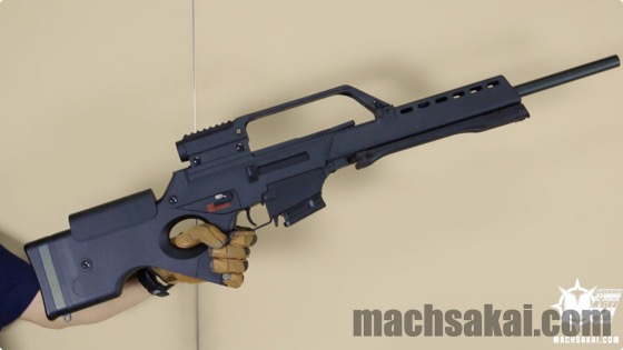 hk-sl8-4-aeg-review_0_machsakai