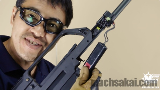 hk-sl8-4-aeg-review_6_machsakai
