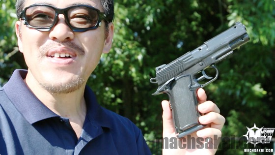 ikeda-double-assault-water-gun-review_04_machsakai