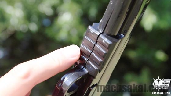 ikeda-double-assault-water-gun-review_05_machsakai