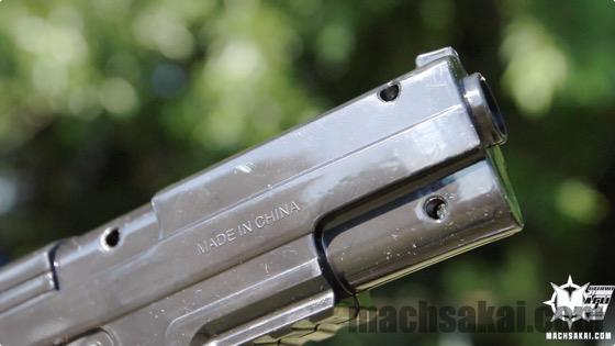 ikeda-double-assault-water-gun-review_06_machsakai