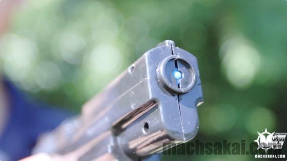 ikeda-double-assault-water-gun-review_09_machsakai