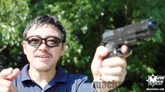 ikeda-double-assault-water-gun-review_10_machsakai