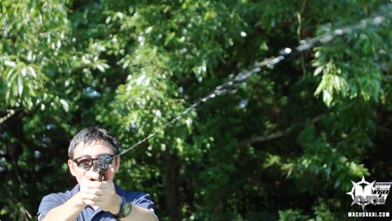 ikeda-double-assault-water-gun-review_11_machsakai