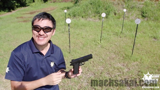 ikeda-double-assault-water-gun-review_12_machsakai