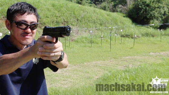 ikeda-double-assault-water-gun-review_13_machsakai