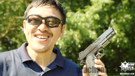 ikeda-double-assault-water-gun-review_14_machsakai