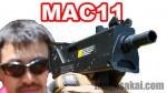 mac11_machsakai