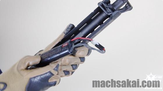 magpul-pts-rm4-aeg-review_10_machsakai