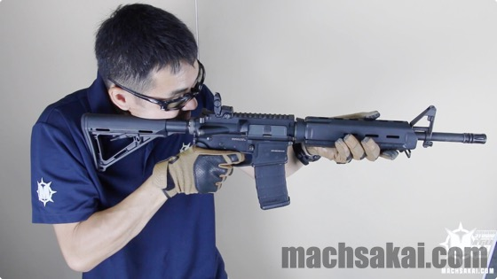 magpul-pts-rm4-aeg-review_11_machsakai