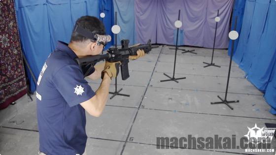 magpul-pts-rm4-aeg-review_13_machsakai
