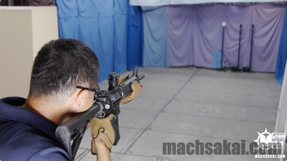 magpul-pts-rm4-aeg-review_14_machsakai