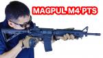 magpulm4pts