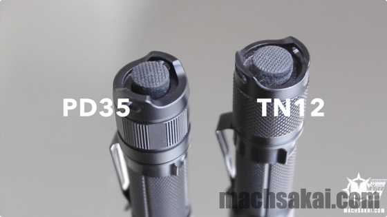 thrunite-tn12-fenix-pd35-review_2_machsakai