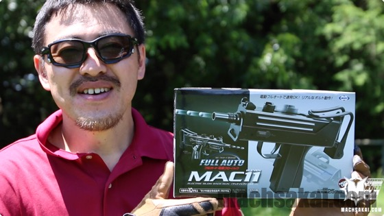 tokyomarui-mac11-review_00_machsakai