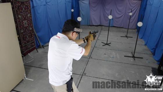 tokyomarui-usp-slidesilver-review_16_machsakai