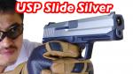 uspslidesilver1280